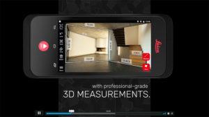 leica 3D imaging